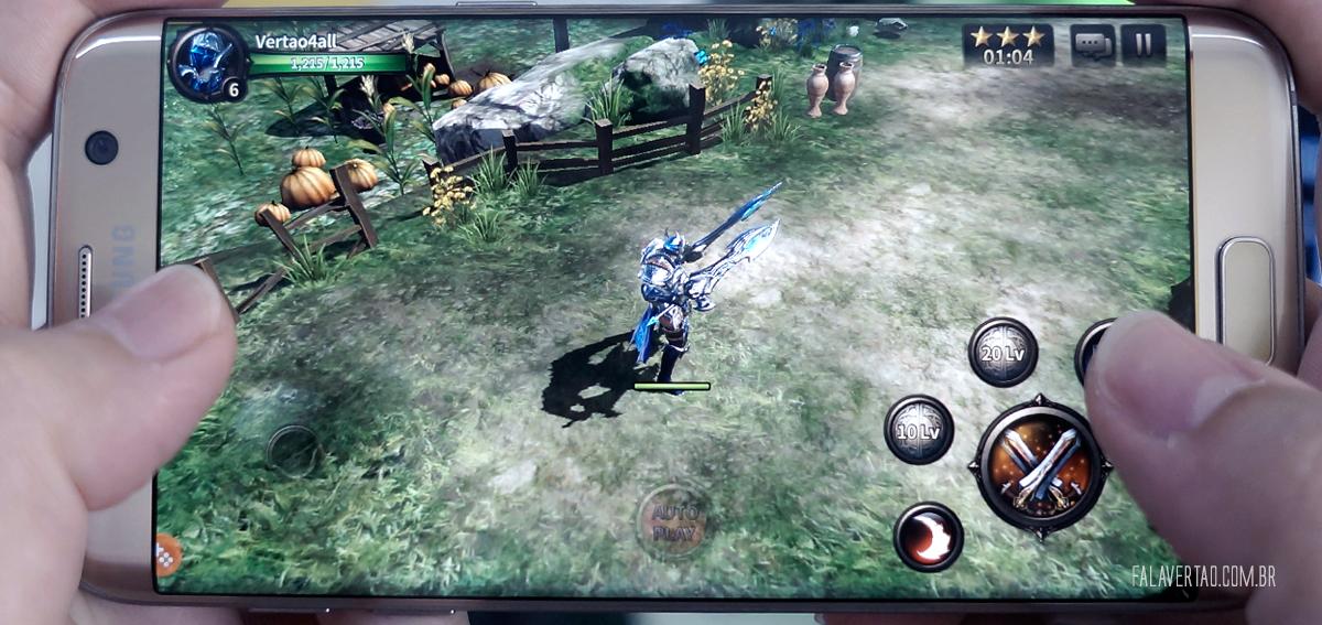 melhores-jogos-android