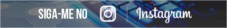 Siga-me também no Instagram